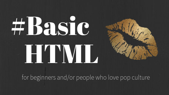 #Basic Html (1).png