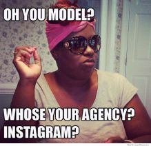 oh-you-model-whose-your-agency-instagram.jpg
